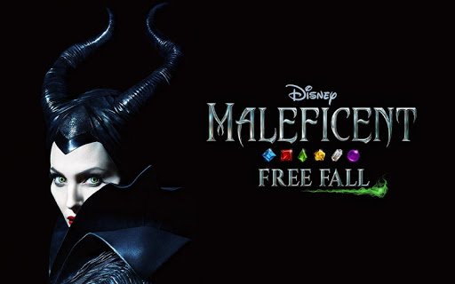 Maleficent Free Fall 8.6.0 screenshots 19