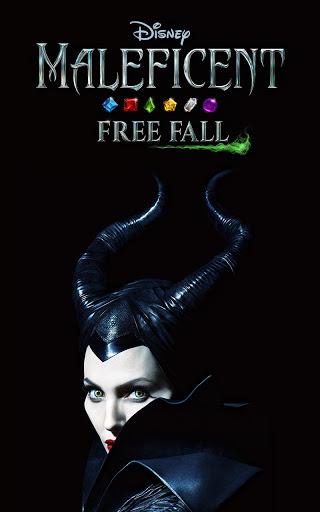 Maleficent Free Fall 8.6.0 screenshots 5