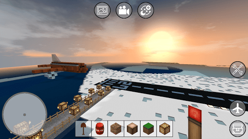 Mini Block Craft 6.5.2.mc screenshots 10