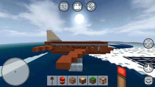 Mini Block Craft 6.5.2.mc screenshots 3