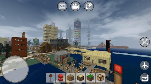 Mini Block Craft 6.5.2.mc screenshots 9
