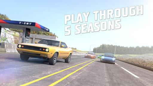Need for Racing New Speed Car 1.6 screenshots 19