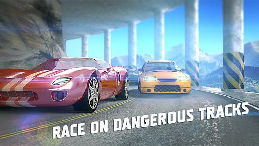 Need for Racing New Speed Car 1.6 screenshots 20