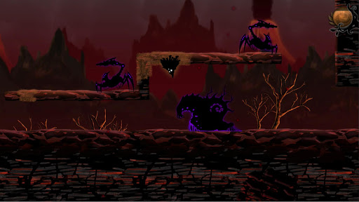 Nihilumbra 3.0 screenshots 9