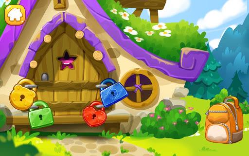 Numbers for kids Counting 123 games 0.6.13 screenshots 17