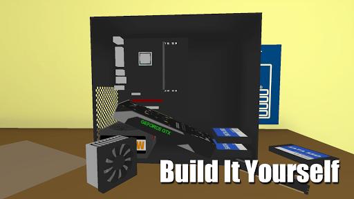 PC Simulator 1.6.0 screenshots 4