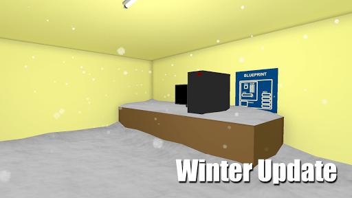 PC Simulator 1.6.0 screenshots 7