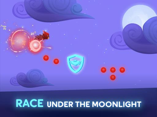 PJ Masks Moonlight Heroes 3.0.0 screenshots 9