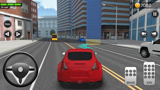Parking Frenzy 2.0 3D Game 1.0 screenshots 8