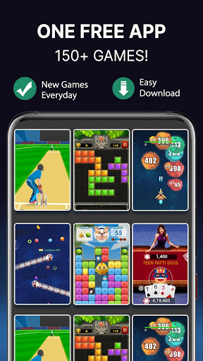 Paytm First Games – Win Paytm Cash 1.3.7 screenshots 3