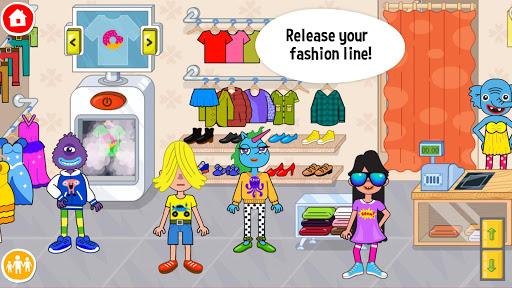 Pepi Super Stores 1.0.99 screenshots 1