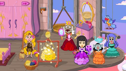 Pepi Wonder World 4.0.11 screenshots 19