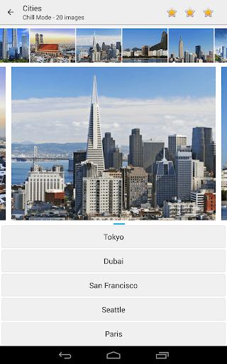 Photo Quiz – Guess Pictures 1.9.5 screenshots 6