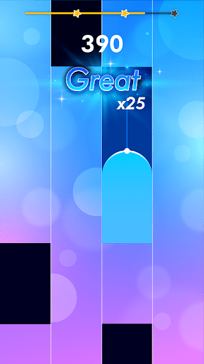 Piano Music Tiles 2 – Free Music Games 2.4.5 screenshots 2