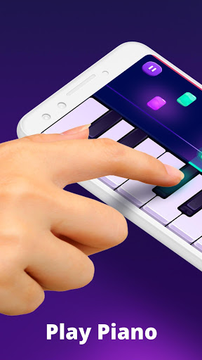 Piano – Play amp Learn Music 2.6 screenshots 1