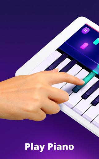 Piano – Play amp Learn Music 2.6 screenshots 11