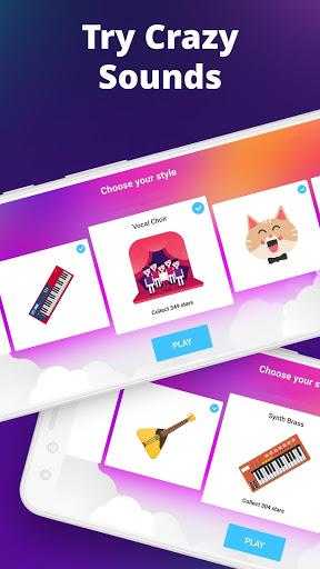 Piano – Play amp Learn Music 2.6 screenshots 3