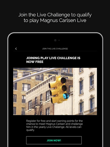 Play Magnus – Play Chess for Free 3.12.2 screenshots 9
