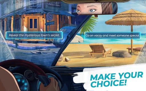 Playbook Interactive Story Games 1.6.1 screenshots 6