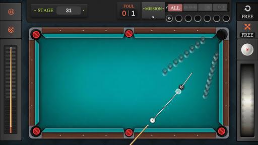 Pool Billiard Championship 1.1.0 screenshots 10