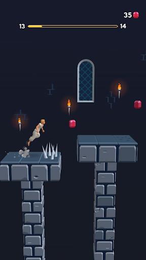 Prince of Persia Escape 1.2.2 screenshots 5