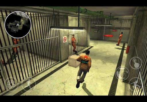 Prison Escape 2 New Jail Mad City Stories 1.15 screenshots 12