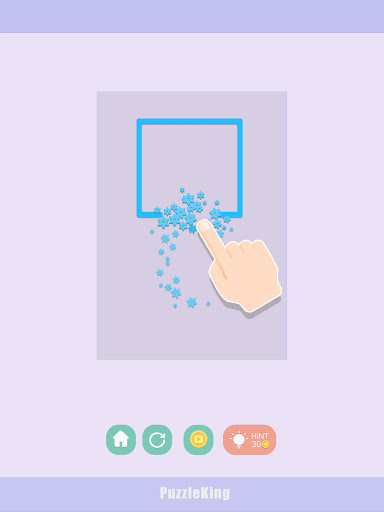 Puzzle King – Puzzle Games Collection 2.0.1 screenshots 16