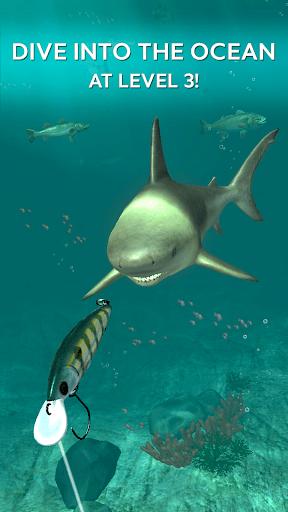 Rapala Fishing – Daily Catch 1.6.16 screenshots 1
