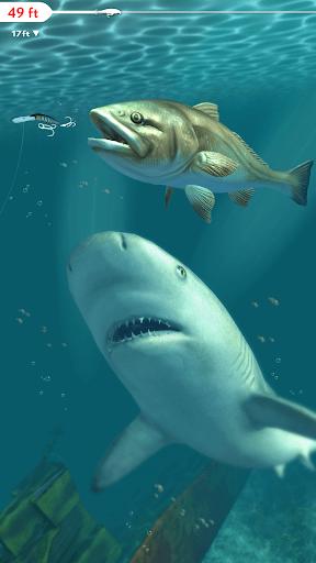 Rapala Fishing – Daily Catch 1.6.16 screenshots 2