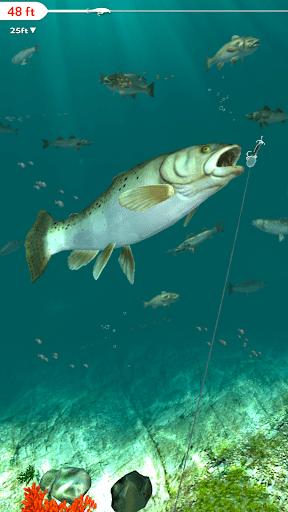 Rapala Fishing – Daily Catch 1.6.16 screenshots 8