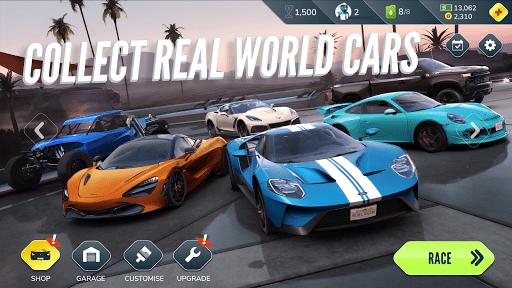 Rebel Racing 1.50.11786 screenshots 15