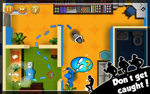 Robbery Bob 1.18.33 screenshots 11