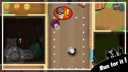 Robbery Bob 1.18.33 screenshots 4