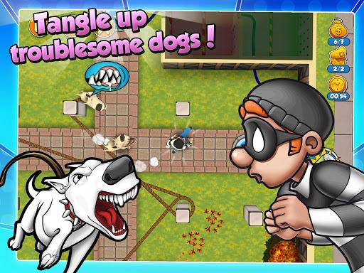 Robbery Bob 2 Double Trouble 1.6.8.10 screenshots 11