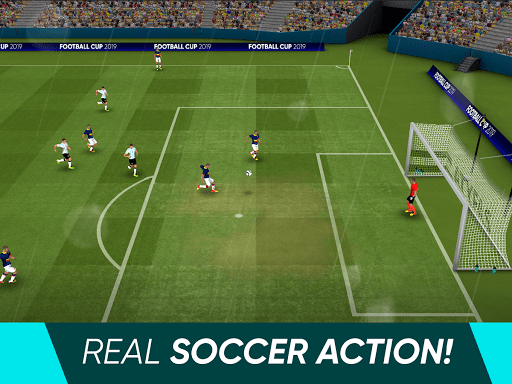 Soccer Cup 2020 Free Real League of Sports Games 1.14 screenshots 15