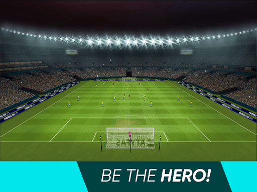 Soccer Cup 2020 Free Real League of Sports Games 1.14 screenshots 4