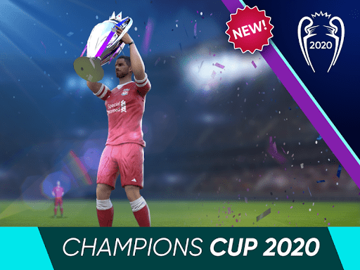 Soccer Cup 2020 Free Real League of Sports Games 1.14 screenshots 8