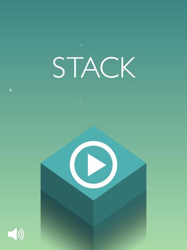 Stack 3.4 screenshots 10
