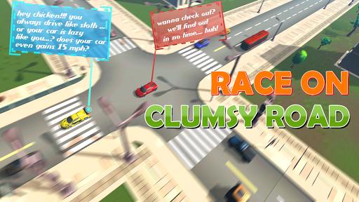 Street Racer Pro 3D Car Racing Game 1.3.0 screenshots 5