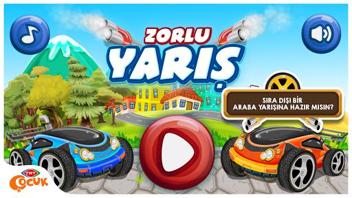 TRT Zorlu Yar 1.1 screenshots 1