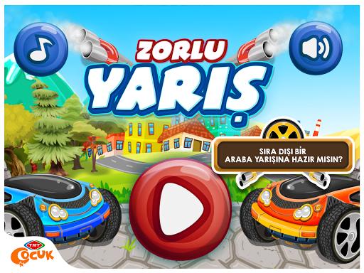 TRT Zorlu Yar 1.1 screenshots 6