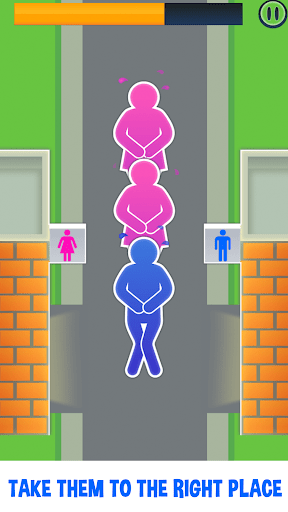 Toilet Time – Boredom killer games to play 2.8.2 screenshots 3