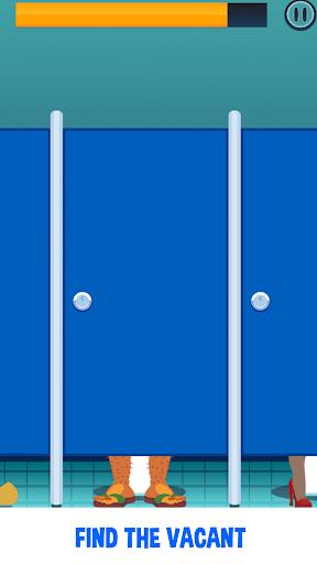 Toilet Time – Boredom killer games to play 2.8.2 screenshots 4