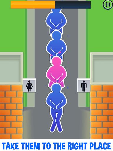 Toilet Time – Boredom killer games to play 2.8.2 screenshots 8