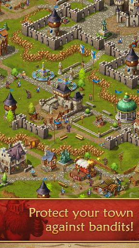 Townsmen 1.14.3 screenshots 6