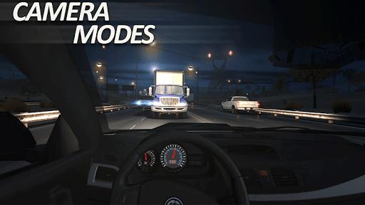 Traffic Tour 1.5.0 screenshots 19