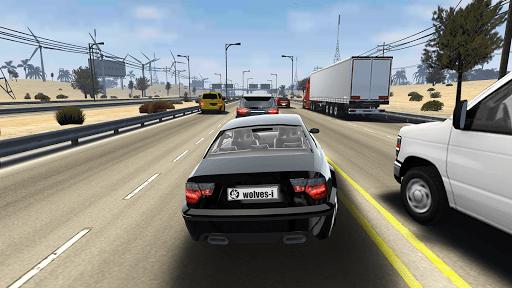 Traffic Tour 1.5.0 screenshots 2