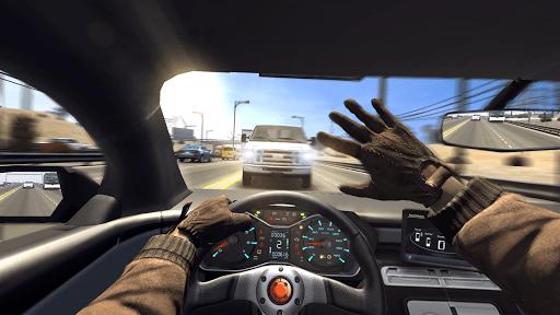 Traffic Tour 1.5.0 screenshots 24