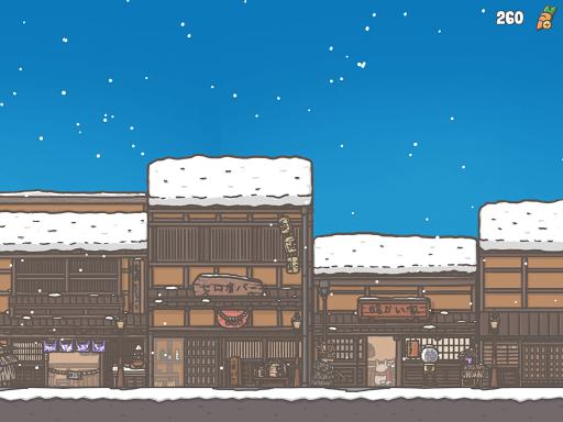 Tsuki Adventure 1.16 screenshots 11