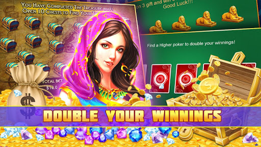 Vegas Slots 2018Free Jackpot Casino Slot Machines 1.088 screenshots 3